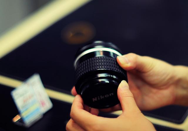 35mm-lens-testing