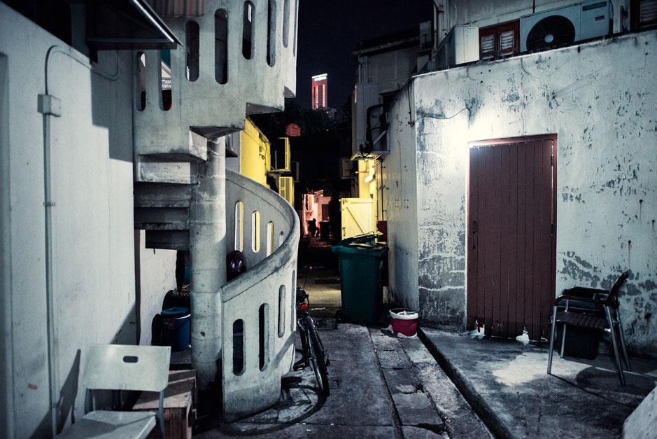 duxton-alleyway